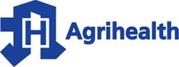 Agrihealth Logo